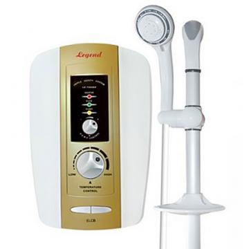 Máy tắm nước nóng Legend LE-7000EP - Thương hiệu Mã Lai
