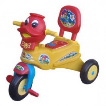 Xe đạp trẻ em Nhựa Chợ Lớn - M1214A-X3B, mẫu L7