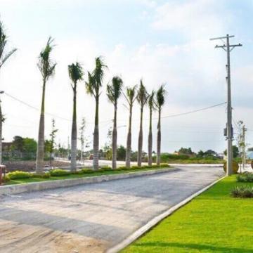 Đất nền giá rẻ dự án Cát Tường Phú Nguyên Residence