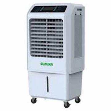 Máy làm mát không khí Sumika SM-350