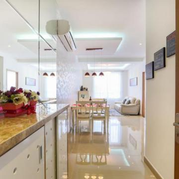 The CBD Premium Home - Căn hộ cao cấp