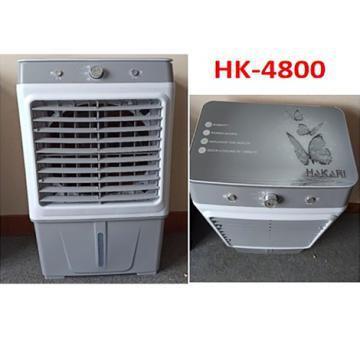 Máy làm mát không khí Hakari HK-4800