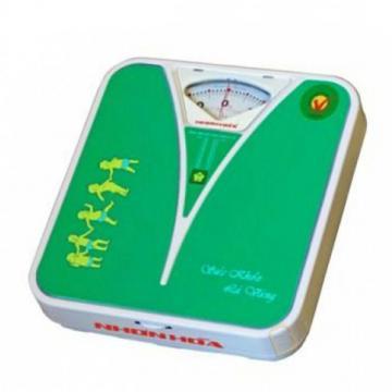 Cân sức khỏe Nhơn Hòa 120kg NHHS-120-K5
