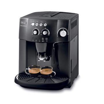 Máy pha cà phê DeLonghi ESAM4000.B