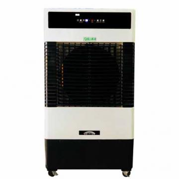 Máy làm mát không khí Senkio AirCooler HT-6000