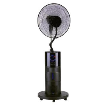 Quạt hơi nước Kangaroo HYB-50