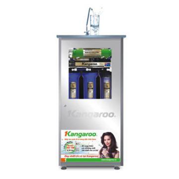 Máy lọc nước R.O Kangaroo KG108