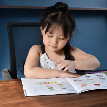 Môi trường học tập toàn diện tiếng Anh trẻ em BingGo Leaders