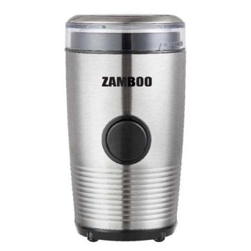 Máy xay cà phê Zamboo ZB-100GR