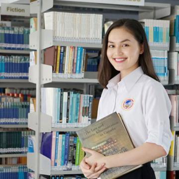 Hơn 19000 học sinh tham gia SIU BOOKIES 2016