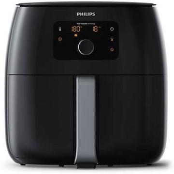 Nồi chiên không dầu Philips Airfryer HD9650/91