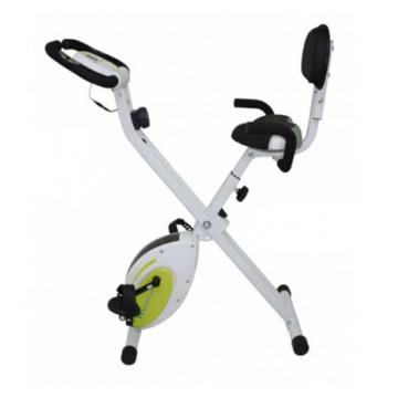 Xe đạp tập thể dục Mofit X-Bike
