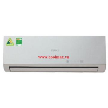 Máy lạnh treo tường Yuiki 1 HP