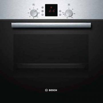 Lò nướng Bosch HBN239E5