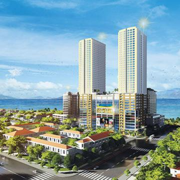 Thanh Yến công bố Hometel hàng đầu tại Nha Trang