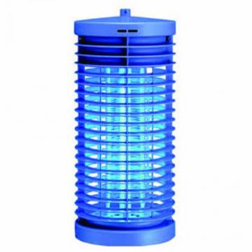 Đèn diệt côn trùng DS-6D Đại Sinh