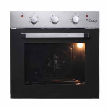 Lò nướng lắp âm tủ CANZY CZ-601M