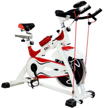 Xe đạp tập Elip