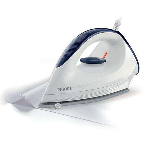 Bàn ủi khô Philips GC160
