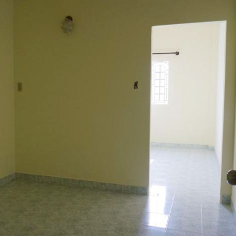 Phòng trọ cho nữ thuê