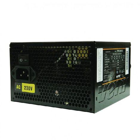 Nguồn máy tính Venr PSU VPRO 400 ATX