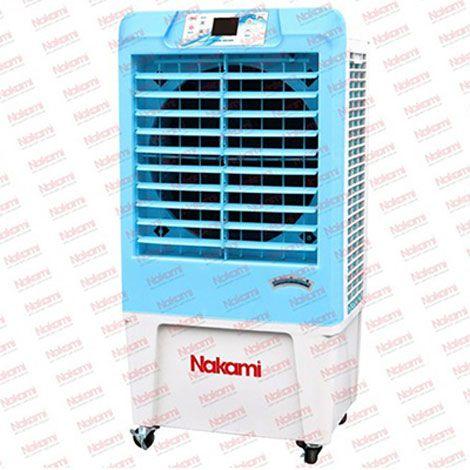 Máy làm mát không khí Nakami NKM-3500A