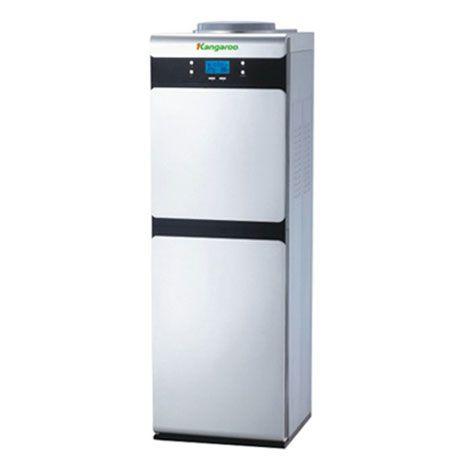 Máy nước uống nóng lạnh Kangaroo KG41W