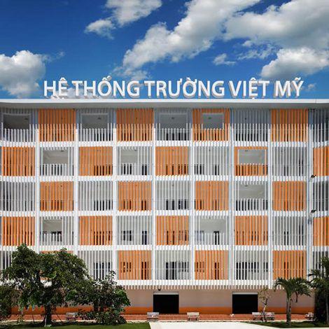 Việt Mỹ VASS có nhiều tài năng anh ngữ IELTS 8.0