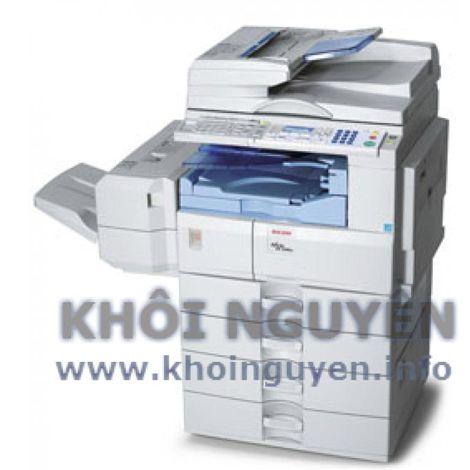 Cho thuê máy photocopy Ricoh Aficio 2500