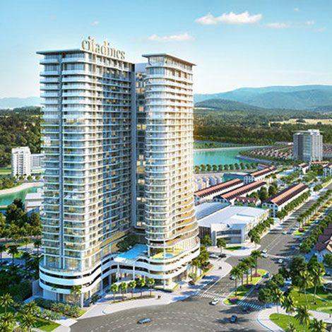 Kế hoạch khủng của The Ascott Limited tại Quảng Ninh