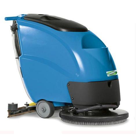 Cung cấp máy móc thiết bị vệ sinh cho gia đình, công ty