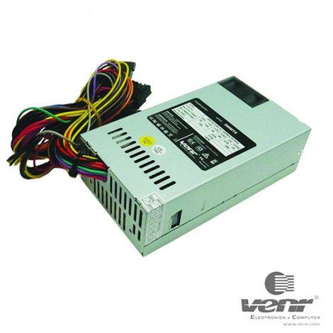 Nguồn máy tính VENR PSU Server 1U 300MTX