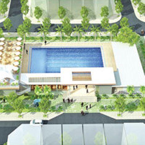 Cơ hội sở hữu mảnh đất vàng tại Biên Hòa