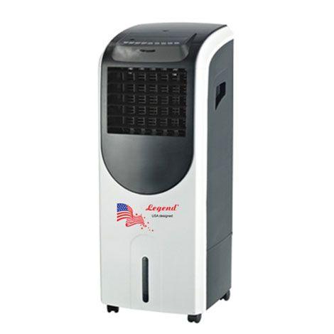 Quạt hơi nước phun sương Alpha AF1605