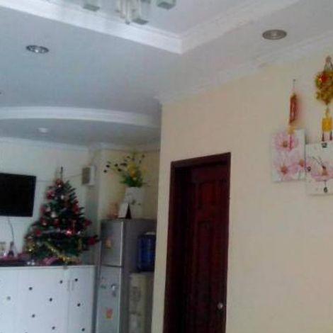 Căn hộ 2PN chung cư An Hòa Nam Long quận 7