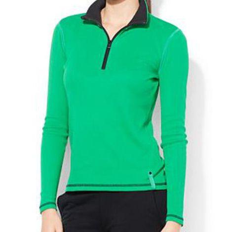 Áo thun nữ hàng hiệu Mỹ Ralph Lauren mã O440
