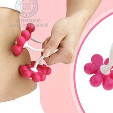 Dụng cụ massage Body Roller