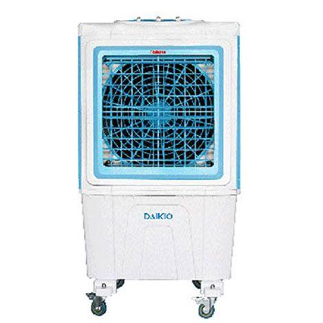 Máy làm mát không khí Daikio DK-5000B