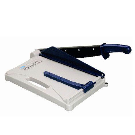 Máy cắt giấy đa năng DSB GT4