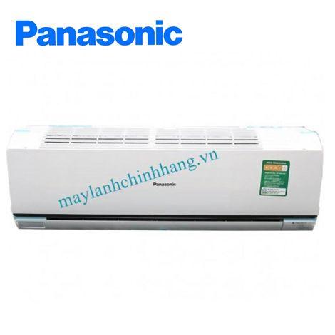 Máy lạnh treo tường Panasonic TS9QKH Inverter