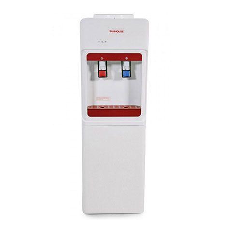 Máy nước uống nóng lạnh Sunhouse SHD9621