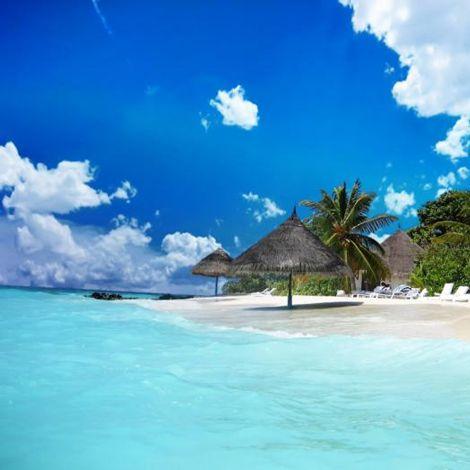 Du lịch một thoáng Đảo Ngọc - Phú Quốc 3N2Đ