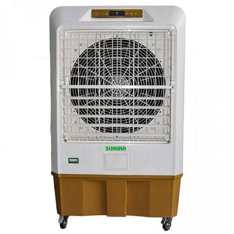 Máy làm mát không khí Sumika HP-70