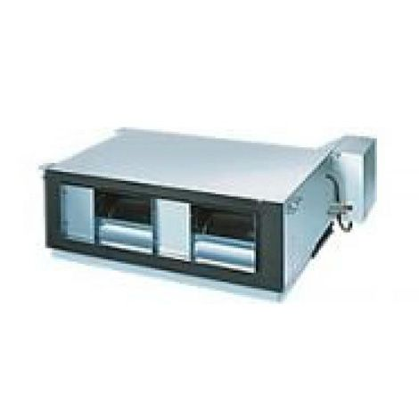Máy lạnh âm trần nối ống gió Panasonic CS-D50DD2H5
