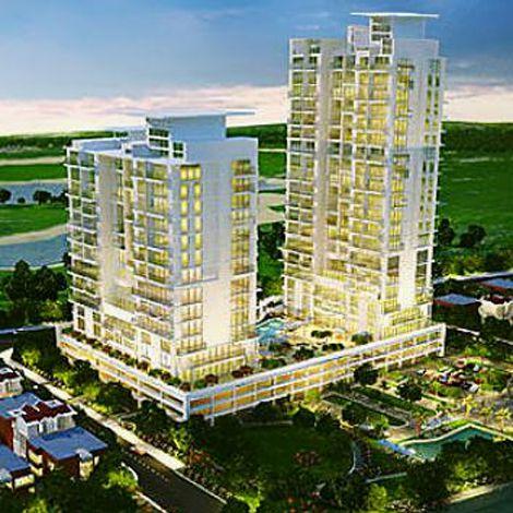 Mở bán căn hộ Flora Anh Đào chiết khấu 5%