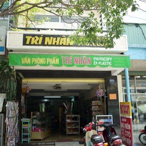 Bán nhà mặt tiền đường Nguyễn Văn Luông quận 6