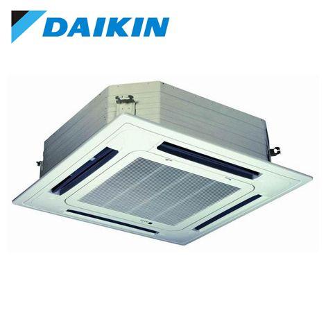 Máy lạnh âm trần Daikin FHC48PUV2V/R48PUY2V