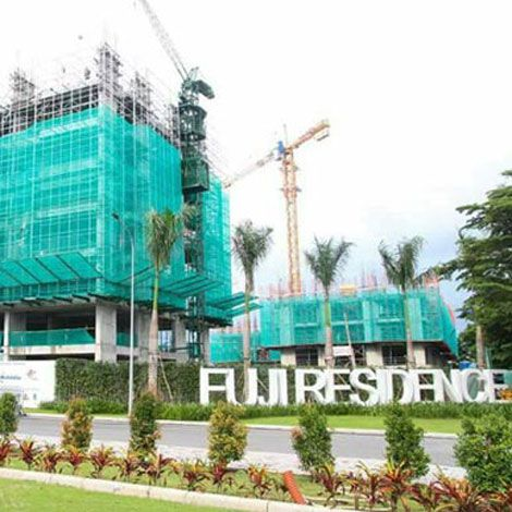 Mua căn hộ 1 tỉ tại khu Đông dự án nào hấp dẫn
