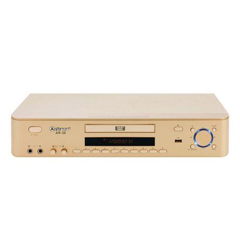 Đầu DVD Karaoke Arirang AR-36