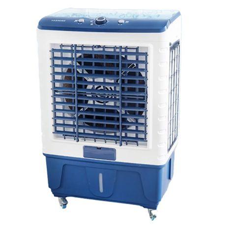 Máy làm mát không khí Hakari HK-6800